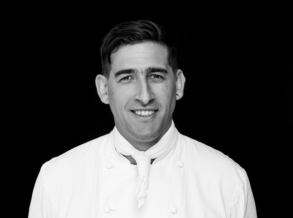 Goldener koch finale - Commis de cuisine suisse ...